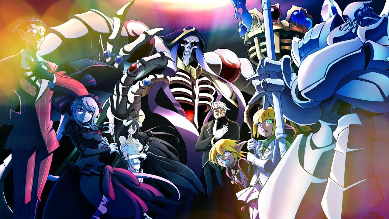 Overlord Anime Characters.jpg